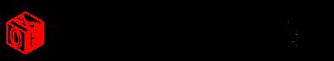 オカヱ工業株式会社